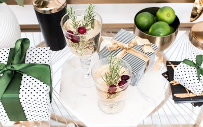 7 Tips to Stay Healthy During the Holidays